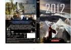 2012 - WIR WAREN GEWARNT - SONY DVD