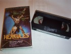 Herkules -VHS-  Fantasy Video