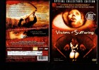 VISIONS OF SUFFERING - UNCUT - Shock Pappbox DVD