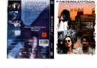 HUNTING LIST - EASTERN EDITION - LASER PARADISE DVD