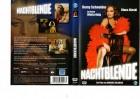 NACHTBLENDE - Romy Schneider - CTi DVD