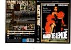 NACHTBLENDE - Romy Schneider  - UNCUT EDITION - VZM DVD