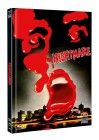 Nightmare * Blu Ray / DVD Mediabook NSM - Cover C
