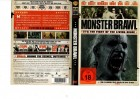MONSTER BRAWL - WB DVD