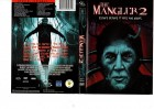 THE MANGLER 2 - TVR FILMS English DVD