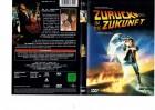 ZURÜCK IN DIE ZUKUNFT 1 - UNIVERSAL DVD