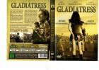 GLADIATRESS - ANOLIS DVD
