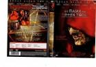 DIE MASKE DES ROTEN TODES - Edgar Allan Poe - MIG DVD