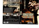 ARMAGEDDON OF THE LIVING DEAD - MIG DVD