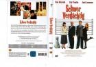SCHWER VERDÄCHTIG - Dan Aykroyd,Jack Lemmon - WB DVD