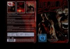 WERWOLF - 3xFilme  - GREAT MOVIES METALBOX  DVD