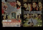 LIVING & DYING - GALLILEOMEDIENAG METALBOX  DVD