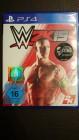 WWE 2k15 - Wrestling - Playstation 4 - Kostenloser Versand!