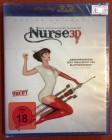 Nurse - 3D