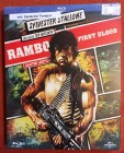 Rambo - First Blood Limited Edition !!!!