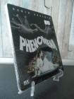 Phenomena - BD Metalpak - XT - NEU & OVP