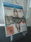 Excision - Collector's 2-Disc Edition - NEU & OVP