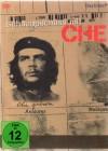 Schnappschuss mit Che (20735)
