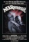 NEKROMANTIK Teil 1 und Teil 2 - UNCUT auf DVD