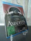 Amadeus - Director's Cut - BD