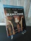 The Hamiltons - BD