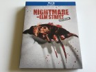 Nightmare on Elmstreet BluRay Collection UNCUT