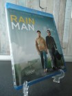 Rain Man - BD - Cruise + Hoffman