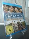 Stand by me - Das Geheimnis eines Sommers - BD