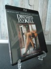 Dressed to kill - deutsch UNRATED(!) - BD
