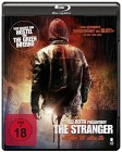 The Stranger - Blu-ray Disc