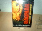 DVD   Bagman - Operation: Massenmord