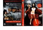 COLLEGE VAMPIRES - SUNFILM DVD