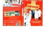 DIE AUFSCHNEIDER - e-m-s DVD