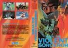 DAS ERBE DER 18 BRONZE-KÄMPFER - IMPERIAL DVD