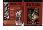 ENGEL DER VERLORENEN - AKIRA KUROSAWA - PEGASUS DVD