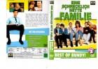 EINE SCHRECKLICH NETTE FAMILIE - BEST OF BUNDY ! Vol.2 - DVD