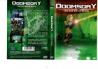 DOOMSDAY - TAG DES UNTERGANGS - CLEOPATRA 2525 - BEST E DVD