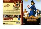 FLOTTE TEENS UND DAS VERRÜCKTE POLIZEIREVIER - MIG DVD