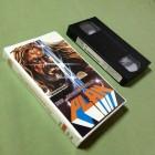 Der geheimnisvolle Plan / MCP Magnetics / VHS
