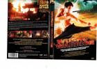 WUSHU WARRIOR - INFOPICTURES DVD
