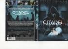 TeHN - OST VIDEO - Ausländisch keine ahnung was - DVD