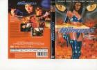 A3NaT - Ausländisch keine ahnung was - DVD
