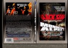 MONDBASIS ALPHA 1 - BLACK SUN - marketing kl.HB DVD