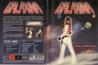 GALAXINA - Dorothy Stratten - BEST ENTERTAINMENT DVD