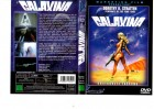 GALAXINA - Dorothy Stratten - UNGEKÜRZT - marketing DVD