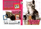 KATZEN BABYS - BEST ENTERTAINMENT DVD