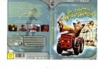 DER GEZÄHMTE WIDERSPENSTIGE - Ornella Muti - starlight DVD