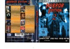 HORROR EDITION 2 - 8xFilme - CAROL MEDIA DVD
