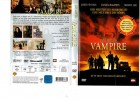 VAMPIRE - John Carpenter - WB DVD
