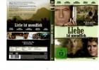 LIEBE IST UNENDLICH - BEST ENTERTAINMENT DVD